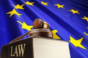 eu-competition-law